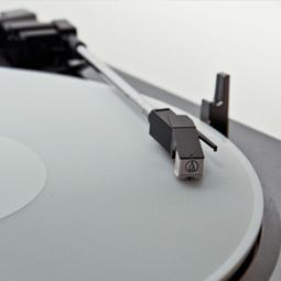 L'impression 3D s'attaque à l'industrie musicale : imprimez vos vinyles de chez vous | AMUSEMENT.NET | Au turf | Scoop.it