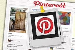 Pinterest : épinglez vos découvertes au tableau | E-apprentissage | Scoop.it