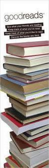 How Can Goodreads Help Your Book Take-Off?   AboutBooks   Scoop.it