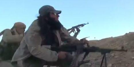 Une Europe du djihadisme menace une Union mal coordonnée - Farhad Khosrokhavar- Le Monde | FMSH | Scoop.it