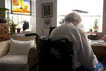 Soins à domicile: abolition des tarifs demandée | Pierre Pelchat | Santé | Système de santé | Scoop.it