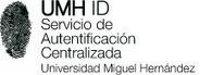 adAS | Servicio de Single Sign-On | Always learning to learn technology | Scoop.it