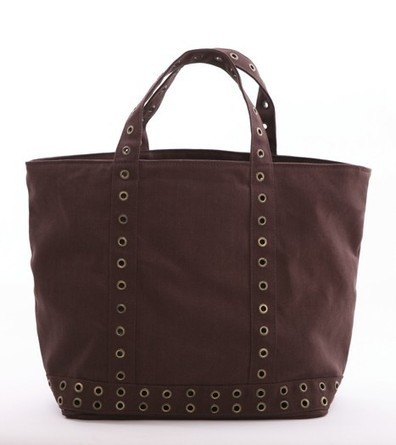 Sac Vanessa Bruno Toile Discount Promotions Price And Top Quality. | Vanessa Bruno Solde Pas Cher boutique Officielle | Scoop.it