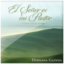 Hermana Glenda - Música | Pastoral Universitaria | Scoop.it