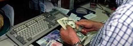 Usura, condannato Gasparretti ex presidente Bcc | Analisi Bancarie:                     controllare le banche | Scoop.it