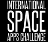 La Cantine de Toulouse participe à une initiative de la NASA | Tout Numérique en Garonne | Scoop.it