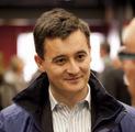 Avant les propositions de l'opposition, les « Tops », les « Bofs » et les « Flops » du bilan municipal de Michel-François Delannoy   Restos TOURCOING   Scoop.it