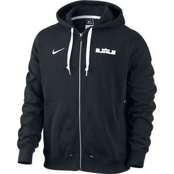 !!!   Nike Phantom Full Reißverschluss Hooded Top – Gross | Herren Jacken Günstig | Scoop.it