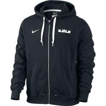 !!!   Nike Phantom Full Reißverschluss Hooded Top – Gross | Herren Jacken Günstig | Scoop.it