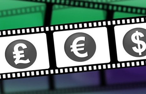 Typical Costs Associated With Building Custom eLearning Videos (With Film) | elearning | Scoop.it