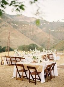 How to Remembering your Wedding Party   Party   Scoop.it