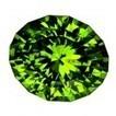 Birthstones     Denver Diamonds and Jewelry   Scoop.it