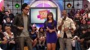 106 Playback: Wiz Khalifa O.N.I.F.C. Takeover | Rap , RNB , culture urbaine et buzz | Scoop.it