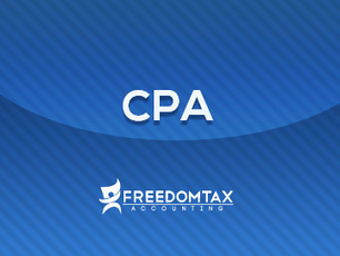 Top 5 Mistakes Businessmen Should Avoid When Choosing CPA | Tax & Accounting | Scoop.it