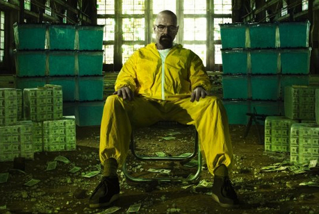 "For Netflix users, ""catch-up"" TV viewing has a catch 
