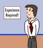 """""""Industry Experience Required"""" Is a Mindset We Need to Get Out Of   Updates From The HR World   Scoop.it"""