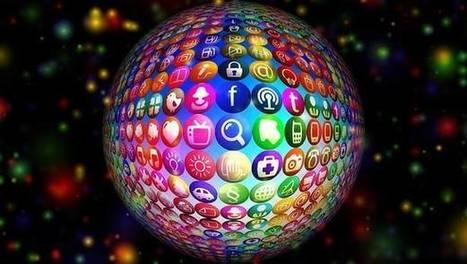 Internet, consecuencias que pocos escolares ven | Ciudadanía Digital | Scoop.it