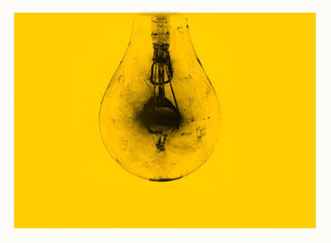 Open Statement on Electricity in Africa | Social Media and the effects on Business | Scoop.it