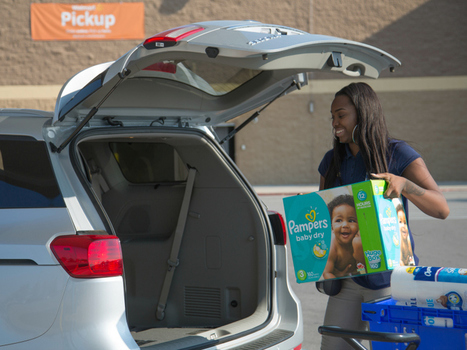 Click-and-collect boosts online grocery to $24B in 2017 | FierceRetail | Tailored Telling for Retail | Scoop.it