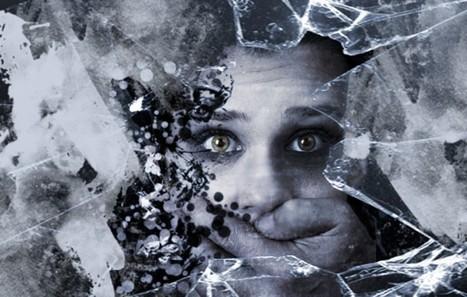#violenciamachista: tipologías de #maltratadores y tratamiento | quienamanomata | Scoop.it