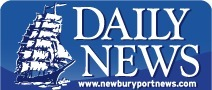 Tim's Tips: Mulching can save your plants - The Daily News of Newburyport | Rubber Bark | Scoop.it
