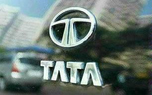 Tatas spent Rs 1k cr on corporate social responsibility activities in FY14 - The Times of India | Corporate Social Responsibility | Scoop.it