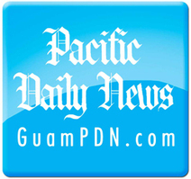 Sports Notes - Pacific Daily News | martial arts | Scoop.it