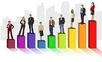 Google Analytics - Analyser l'audience et le comportement de vos visiteurs | Web 2.0 pro | Scoop.it