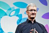 Apple veut aller encore plus loin pour garantir le chiffrement sur iCloud | Libertés Numériques | Scoop.it