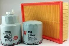 Things You Should Know About Buying Oil Filters   Sydney Filter Services   Scoop.it