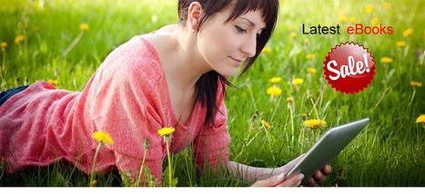 Cheap eBooks Online | Best Website to Buy Cheapest eBooks UK USA | cheap ebook online | Scoop.it