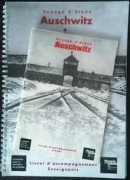 (Quand même) voir Auschwitz | Faire de l'histoire 2.0 | Scoop.it