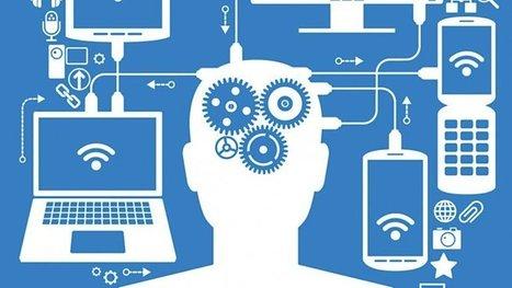¿Es toda tecnología nueva mejor? Reflexiones sobre la inserción educativa de las TIC | Edulateral | Scoop.it