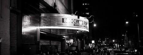 BEMF BROOKLYN ELECTRONIC MUSIC FESTIVAL 2013 / NORTH 6TH STREET & WILLIAMSBURG - NOVEMBER 8, 9 & 10TH | music on dapaper mag | Scoop.it