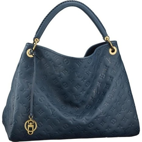 Louis Vuitton Online Outlet