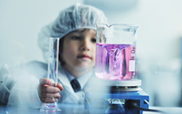 6 science strategies for early learners | eSchool News | eSchool News | Content Curation and Archive | Scoop.it