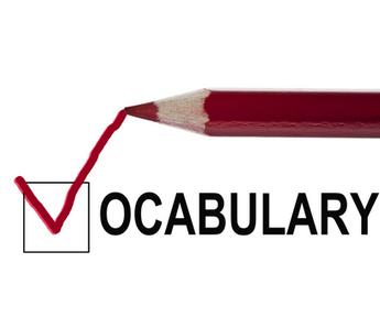 Ozge Karaoglu's Blog - Build Your Vocabulary With Web Tools | Edtech PK-12 | Scoop.it