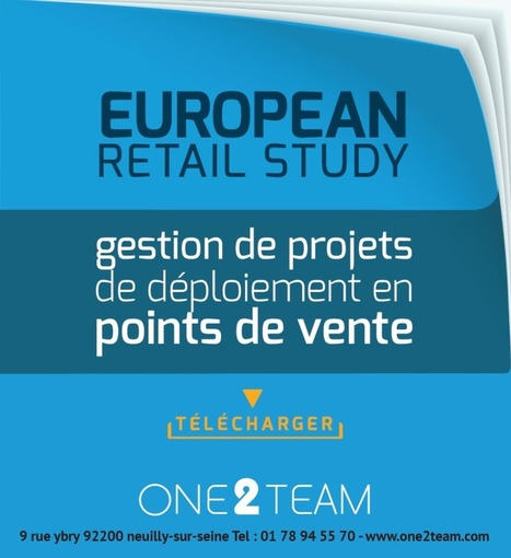 GAC Group signe un accord de partenariat renforcé avec One2Team | ONE2TEAM ECOSYSTEM | Scoop.it