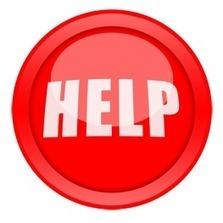 Emergency Plumber Service in Melbourne | Plumbing Services | Scoop.it
