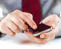 2014 presenta un futuro muy prometedor para el marketing móvil | celulares | Scoop.it