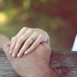 Tektaş Yüzüğün Anlamı Nedir? | Pirlantaonerileri | Scoop.it