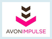 How to Submit Your Romance Novel to Avon Impulse - GalleyCat | Journaling Writing Revising Publishing | Scoop.it
