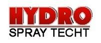 --: Hydro Spray Tech :-- Spray Dryer In Ahmedabad, Spray Dryer In India, Spray Dryer Manufacturers In Ahmedabad, Spray Dryer Manufacturers In India, Spin Flash Dryer In Ahmedabad, Spin Flash Dryer ... | Spray Dryer Manufactures In India | Scoop.it