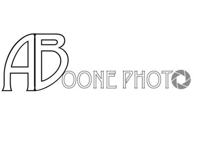 Reviews | Alex Boone Photography | Scoop.it
