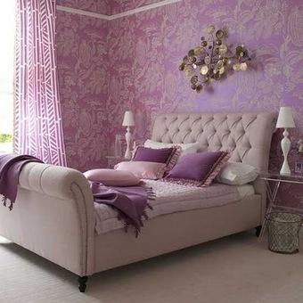 cool free wallpapers photos: Cool Wallpaper For Bedroom | Bedroom Wallpaper | Scoop.it