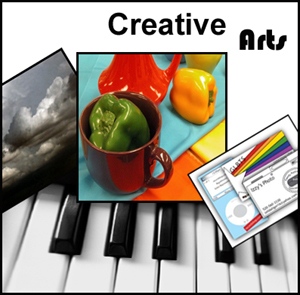 Arts programs help students improve in all areas, group says | :: The 4th Era :: | Scoop.it