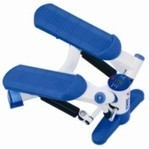 Buy Fitness Accessories, Fitness Equipment, Online, India   Sports and Fitness Equipment   Scoop.it