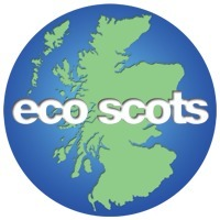 EcoScots | Referendum 2014 | Scoop.it