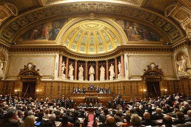 Début de la discussion au Sénat sur la proposition de loi encadrant les stages | Enseignement Supérieur et Recherche en France | Scoop.it