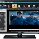 How to Watch Satellite Direct on TV | Satellite Direct TV Software for PC, Mac & Mobile | Scoop.it